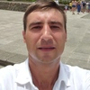 Иван, 35, г.Лобня