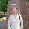 денис, 32, г.Обнинск