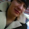 Серега Морозов, 30, г.Курск