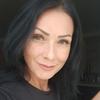 Юлия, 43, г.Владивосток