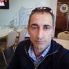 Эдуард, 43, г.Тольятти