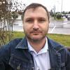 Алексей, 39, г.Усть-Лабинск