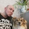 Игорь, 36, г.Колпино