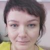 Екатерина, 43, г.Артем