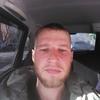 денис, 23, г.Абакан