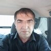 Абдул, 44, г.Махачкала