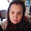 Ирина, 35, г.Выборг