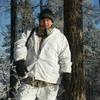 Александр, 56, г.Улан-Удэ