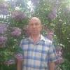 Виталий, 66, г.Ижевск