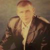 Дмитрий, 47, г.Йошкар-Ола