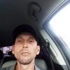 Андрей, 42, г.Тайшет
