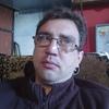 Илья, 37, г.Благовещенск