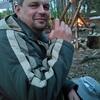 Вадим, 42, г.Выборг