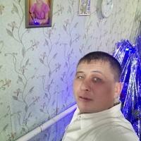 Алекландр, 36 лет, Стрелец, Омск