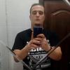 Илья, 24, г.Тбилисская