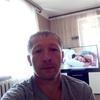 Славик, 43, г.Владикавказ