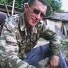 Дмитрий, 47, г.Находка (Приморский край)