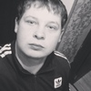 Дмитрий, 22, г.Боровск