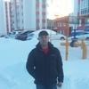 Дмитрий, 48, г.Салехард