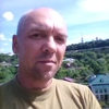 Maikol, 48, г.Владимир
