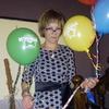 Эльвира, 48, г.Северодвинск