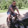 Роберт, 46, г.Владикавказ