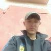 Дима, 28, г.Дудинка