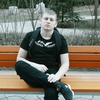 Евгений Тищенко, 24, г.Волжский (Волгоградская обл.)