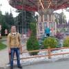 Тимур, 28, г.Санкт-Петербург