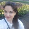 Диана, 29, г.Балашиха
