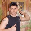 Алекс, 31, г.Еманжелинск