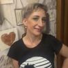 Татьяна, 39, г.Воскресенск