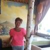 Светлана, 57, г.Кострома