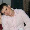 Сергей, 36, г.Нягань
