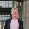 Олег, 57, г.Саратов