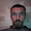 Сергей, 47, г.Павловский Посад