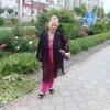 жасмин, 58, г.Евпатория