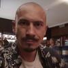 Руслан, 46, г.Ялта