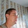 Андрей, 51, г.Северодвинск