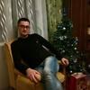 Павел, 35, г.Выборг