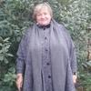 Ольга, 65, г.Выборг