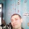 Александр, 30, г.Советская Гавань