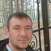 Саша, 31, г.Нерюнгри