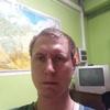 Игорь, 37, г.Смоленск