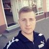 Ярослав, 24, г.Ейск