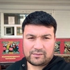 игорь, 36, г.Лесосибирск