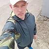 Иван, 44, г.Новосибирск