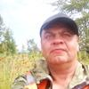 Алекс, 44, г.Хабаровск