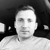 Рома, 26, г.Кузнецк