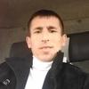 Сунель Шетти, 36, г.Октябрьский (Башкирия)